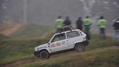 Rally degli eroi 2013: la rivincita - Immagine: 68