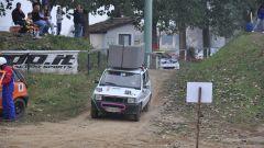 Rally degli eroi 2013: la rivincita - Immagine: 58
