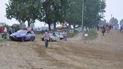 Rally degli eroi 2013: la rivincita - Immagine: 60