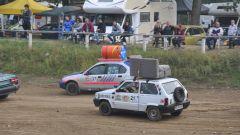 Rally degli eroi 2013: la rivincita - Immagine: 63