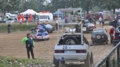 Rally degli eroi 2013: la rivincita - Immagine: 64