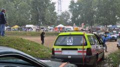 Rally degli eroi 2013: la rivincita - Immagine: 70