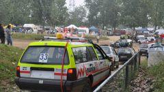 Rally degli eroi 2013: la rivincita - Immagine: 83