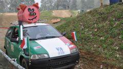 Rally degli eroi 2013: la rivincita - Immagine: 85