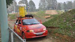 Rally degli eroi 2013: la rivincita - Immagine: 86