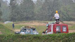 Rally degli eroi 2013: la rivincita - Immagine: 89