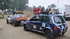 Rally degli eroi 2013: la rivincita - Immagine: 27