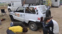 Rally degli eroi 2013: la rivincita - Immagine: 6