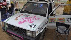Rally degli eroi 2013: la rivincita - Immagine: 1