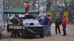 Rally degli eroi 2013: la rivincita - Immagine: 23