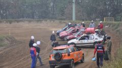 Rally degli eroi 2013: la rivincita - Immagine: 43