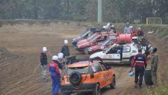 Rally degli eroi 2013: la rivincita - Immagine: 41