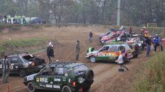 Rally degli eroi 2013: la rivincita - Immagine: 42