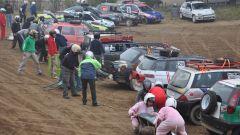 Rally degli eroi 2013: la rivincita - Immagine: 44