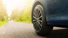 Michelin e.Primacy, pneumatico green dalla A alla Z [VIDEO] - Immagine: 4