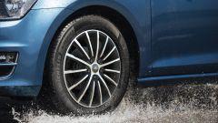 Michelin e.Primacy, pneumatico green dalla A alla Z [VIDEO] - Immagine: 5
