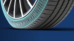 Michelin e.Primacy, pneumatico green dalla A alla Z [VIDEO] - Immagine: 6