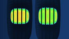 Michelin e.Primacy, pneumatico green dalla A alla Z [VIDEO] - Immagine: 8