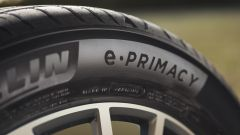 Michelin e.Primacy, pneumatico green dalla A alla Z [VIDEO] - Immagine: 1