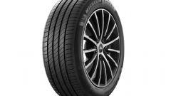 Michelin e.Primacy, pneumatico green dalla A alla Z [VIDEO] - Immagine: 12