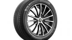 Michelin e.Primacy, pneumatico green dalla A alla Z [VIDEO] - Immagine: 14