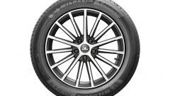 Michelin e.Primacy, pneumatico green dalla A alla Z [VIDEO] - Immagine: 15