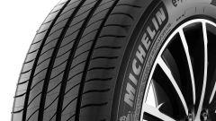 Michelin e.Primacy, pneumatico green dalla A alla Z [VIDEO] - Immagine: 16