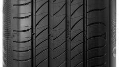 Michelin e.Primacy, pneumatico green dalla A alla Z [VIDEO] - Immagine: 17