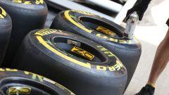 F1, Pirelli: Mercedes, Ferrari e Red Bull si copiano in Bahrain