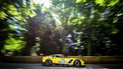 Goodwood Festival of Speed 2016: la mega gallery - Immagine: 23