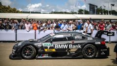 Goodwood Festival of Speed 2016: la mega gallery - Immagine: 24