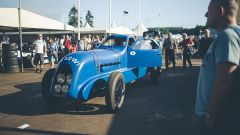 Goodwood Festival of Speed 2016: la mega gallery - Immagine: 25
