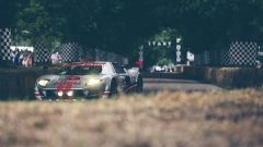 Goodwood Festival of Speed 2016: la mega gallery - Immagine: 27