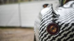 Goodwood Festival of Speed 2016: la mega gallery - Immagine: 44