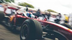 Goodwood Festival of Speed 2016: la mega gallery - Immagine: 56