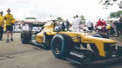 Goodwood Festival of Speed 2016: la mega gallery - Immagine: 57