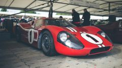Goodwood Festival of Speed 2016: la mega gallery - Immagine: 63