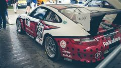 Goodwood Festival of Speed 2016: la mega gallery - Immagine: 81