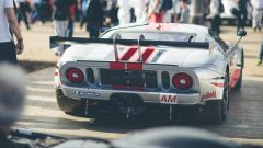 Goodwood Festival of Speed 2016: la mega gallery - Immagine: 90