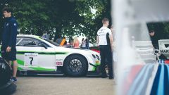 Goodwood Festival of Speed 2016: la mega gallery - Immagine: 100