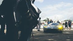 Goodwood Festival of Speed 2016: la mega gallery - Immagine: 107