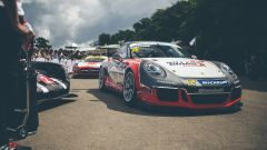 Goodwood Festival of Speed 2016: la mega gallery - Immagine: 110