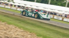 Goodwood Festival of Speed 2016: la mega gallery - Immagine: 112