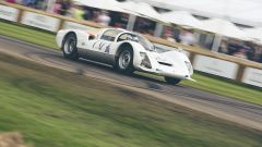 Goodwood Festival of Speed 2016: la mega gallery - Immagine: 113