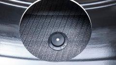 Goodyear porta su strada il prototipo di pneumatico intelligente - Immagine: 3