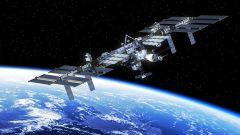 Goodyear studierà nuove gomme sulla Stazione Spaziale Internazionale