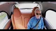 Google Car - Immagine: 5