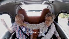 Google Car - Immagine: 6