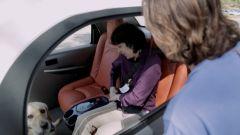 Google Car - Immagine: 7