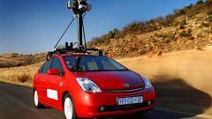 Google car: ecco come funziona - Immagine: 3